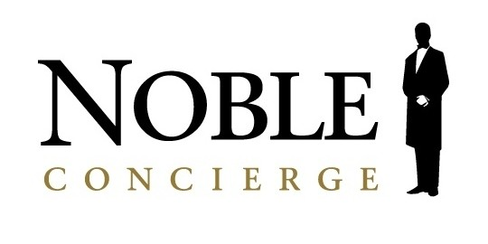 nobleconcierge